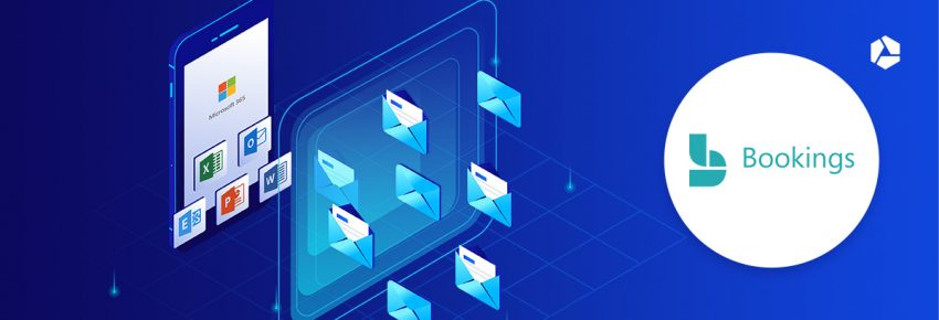 Online afspraken maken met Microsoft 365 Bookings