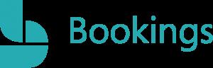 Online afspraken met Microsoft Bookings