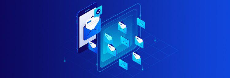Opgelet voor valse chantage e-mails