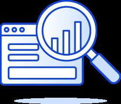 Optimalisatie en updates van je WordPress website