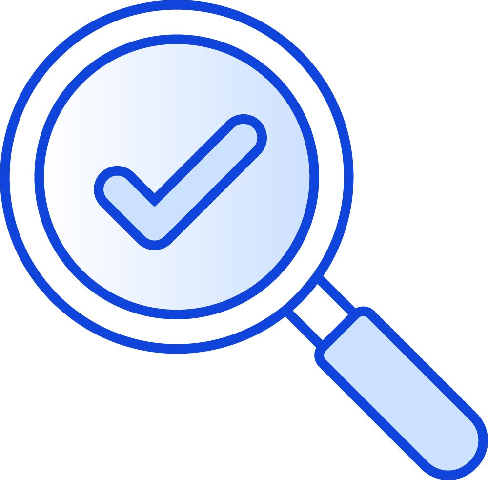 PARK principe - wat zoeken je klanten op je website
