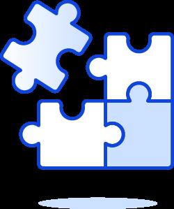 Plug en play met WordPress plug-ins