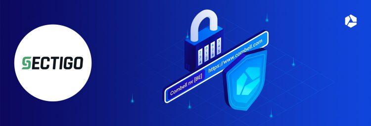 Premium SSL-certificaten