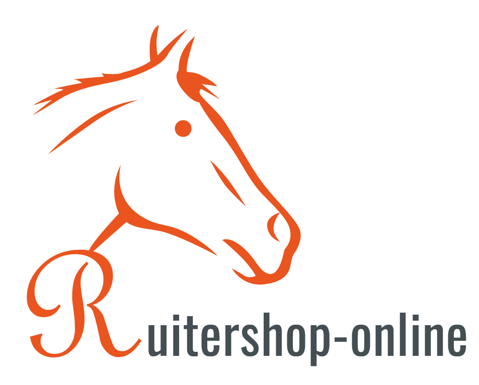 Ruitershop-online ervaart performance boost