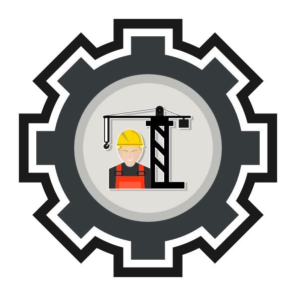 Sitebuilder tool