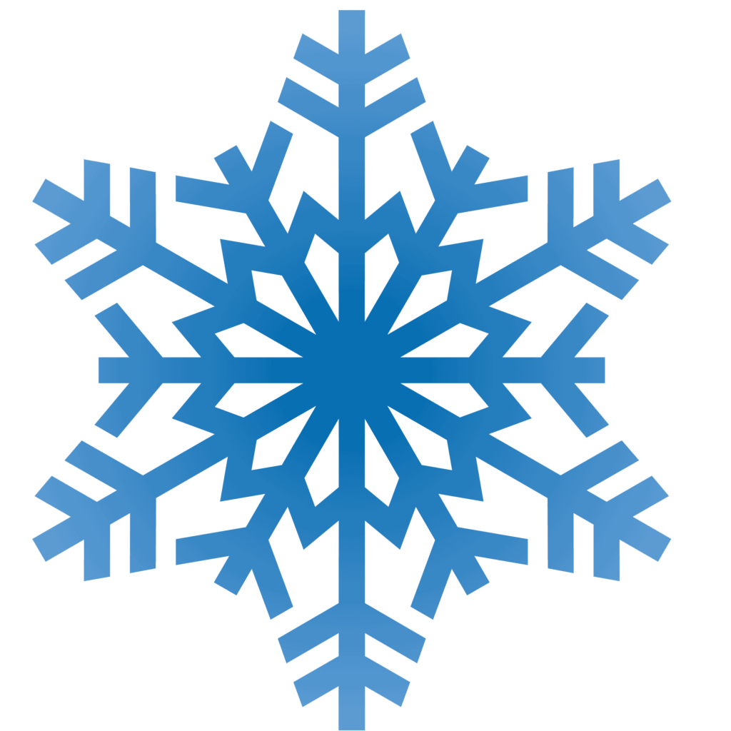 Snowflake server