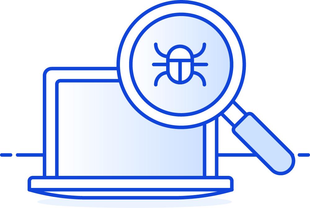 Soorten cyberaanvallen