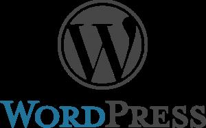 Starten met een WordPress website