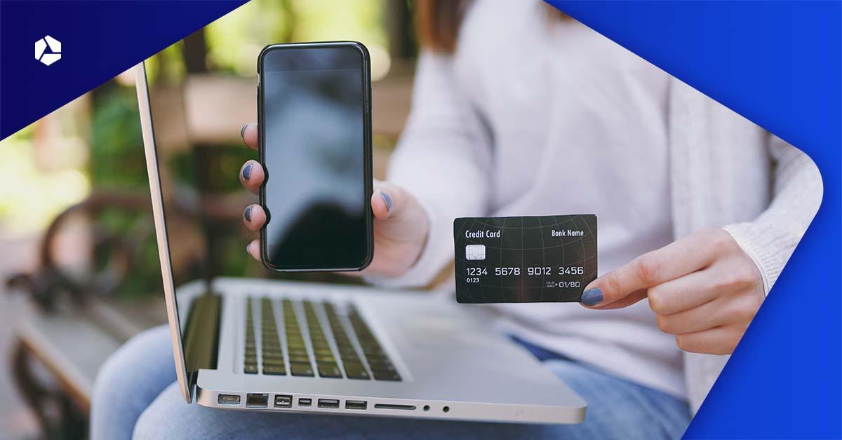 Starten met je webshop - wat zijn de betalingsmogelijkheden