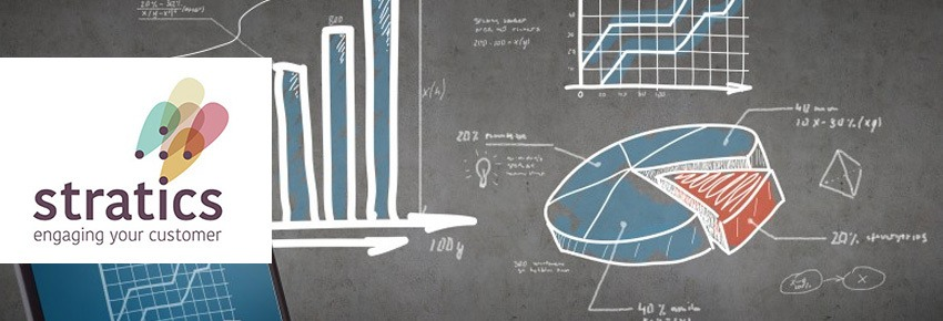 Stratics raffineert big data tot marketinginzichten
