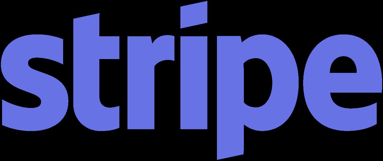 Stripe - payment service provider voor je webshop