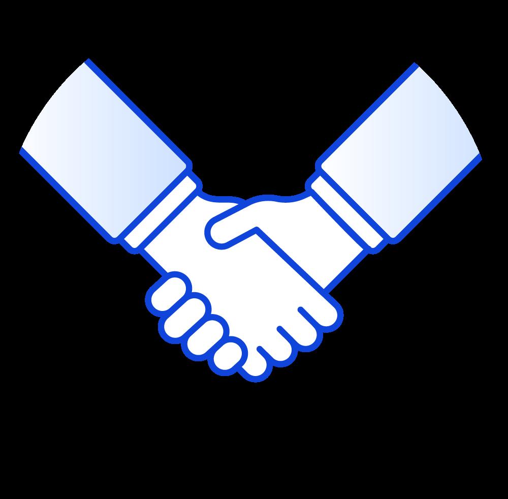 Telewerken - tools voor online samenwerken