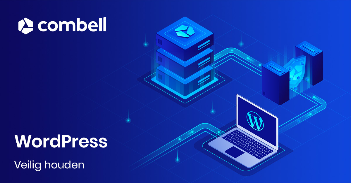 Tips om je WordPress te beveiligen