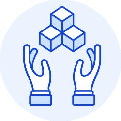 Van microservices naar serverless en Function-as-a-Service