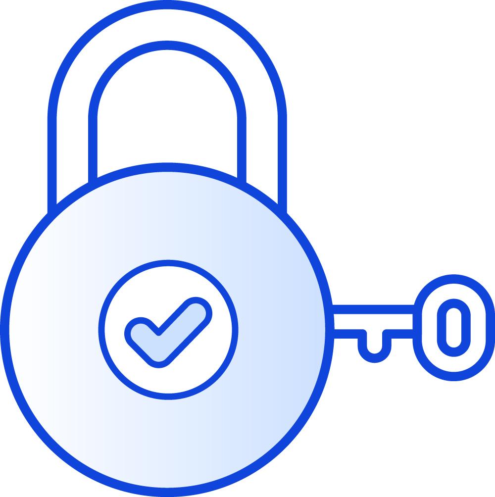 Veiligheid zonder compromissen dankzij netwerk upgrades
