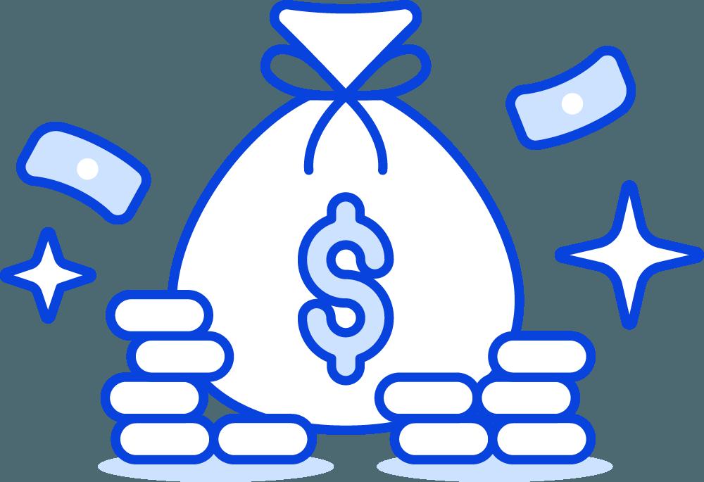 Vertrouwen op Combell dankzij niet tevreden geld terug garantie