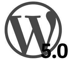 WP 5.0
