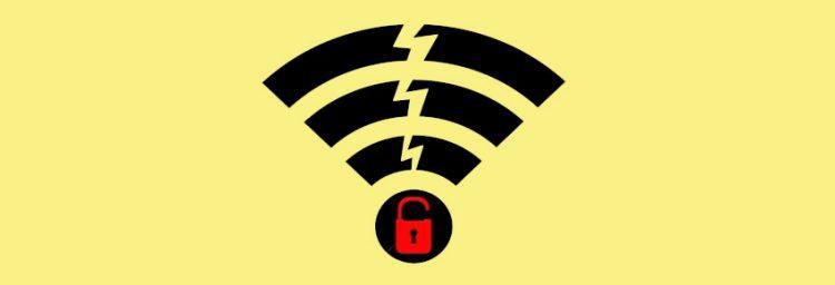 WPA2 Krack onderstreept belang van HTTPS