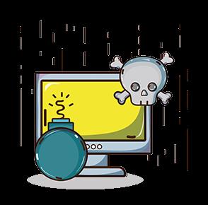 Waarom DDoS-aanvallen
