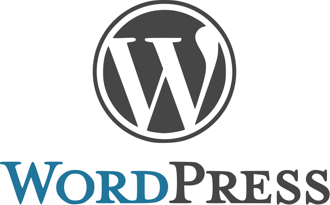 Waarom WordPress bij Combell hosten