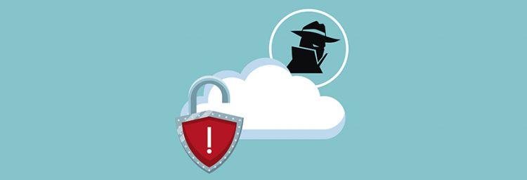 Waarom een DDoS-aanval geen hacking is