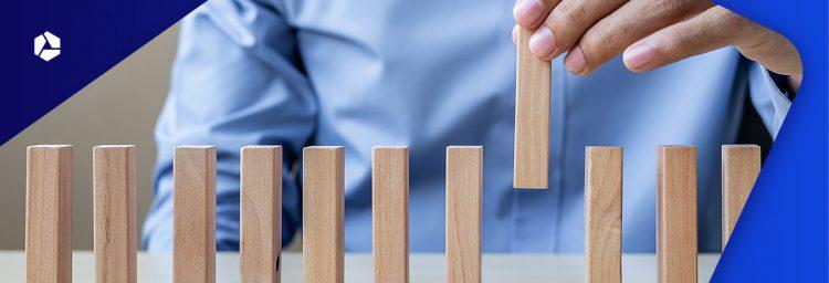 Waarom een business continuity plan
