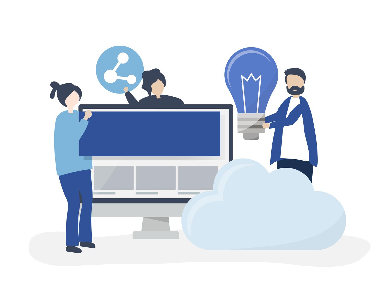 Wat-verandert-binnen-jouw-bedrijf-door-een-cloud-migratie