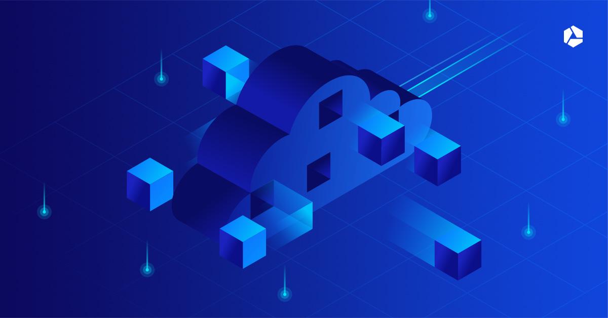 Wat zijn de voordelen van een cloud back-up
