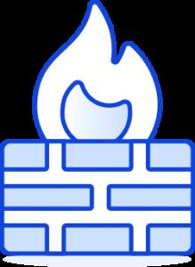 Web application firewall - onderdeel van Combell Shield