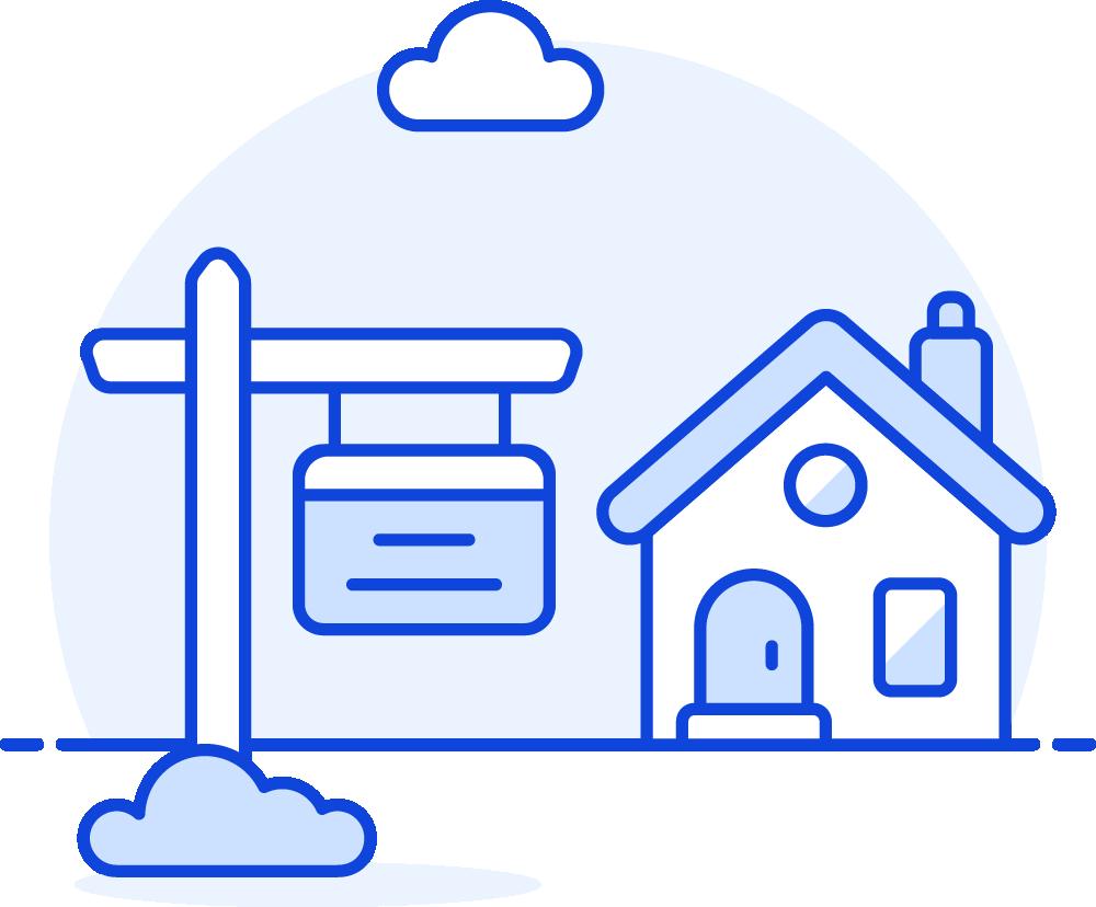 Webhosting - de bouwgrond voor jouw website