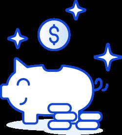 Webshop gemaakt in ShopBuilder genereert extra inkomsten