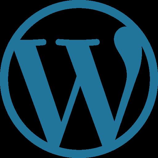 Website zelf bouwen met CMS zoals WordPress
