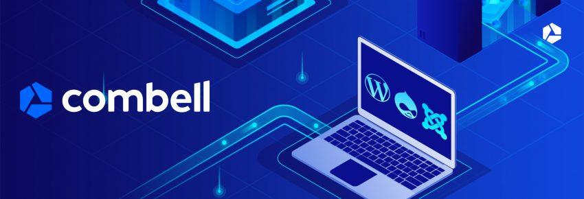 Welk CMS kiezen voor jouw website - WordPress, Drupal of Joomla