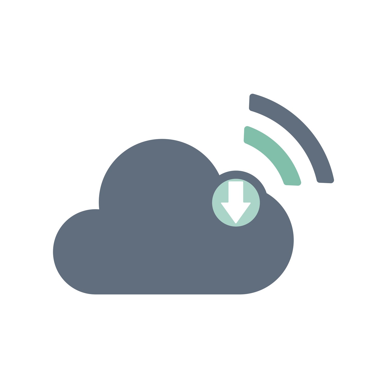 Welke-cloud-is-geschikt-voor-jouw-bedrijf