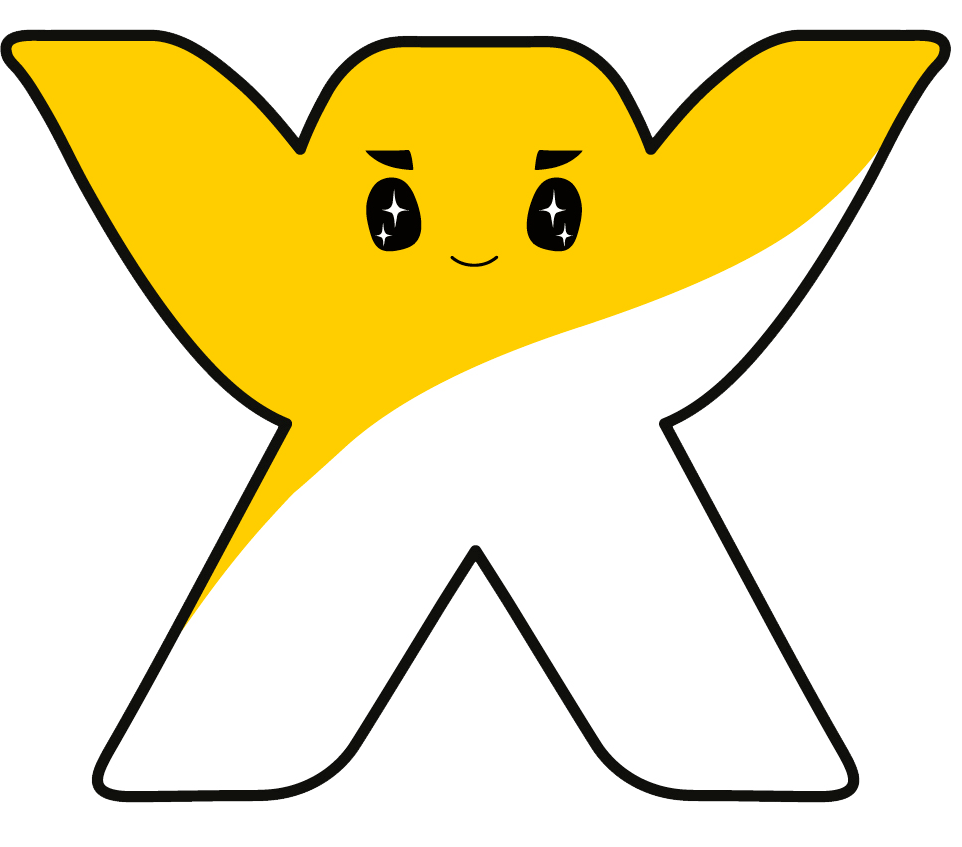 Wix sitebuilder tool