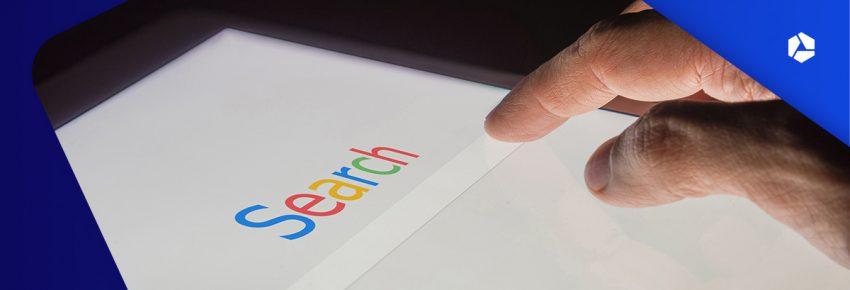 Zoekwoordenonderzoek als basis voor je SEO