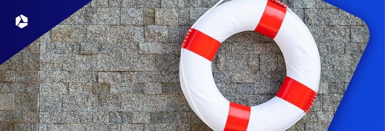 blog-heeft-jouw-bedrijf-een-disaster-recovery-oplossing-nodig