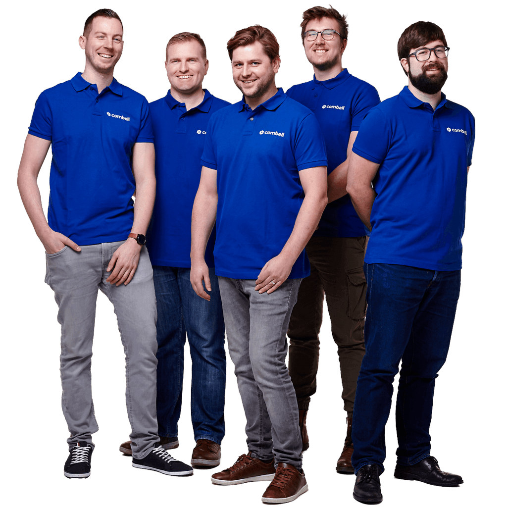 combell support team