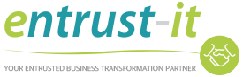 entrust-it partner Vavato customer case