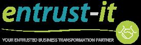 entrust-it partner Vavato customer case