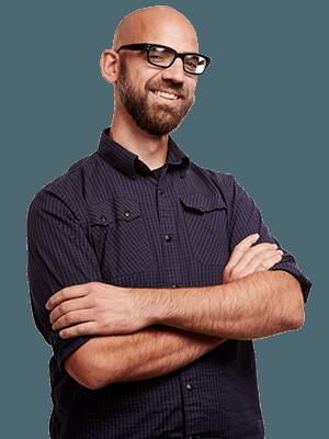 Jachim Coudenys sprak op PHPBenelux
