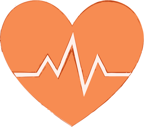 site-health-wordpress
