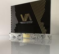vlerick-award-2019