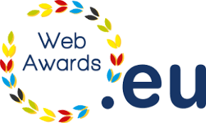 Web awards eu