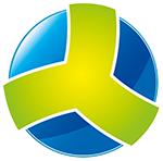 Hosting en Webhosting bij Combell
