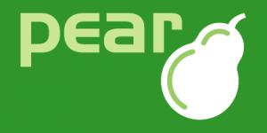 E-mailcampagnes versturen met een webhosting pakket (via PEAR)