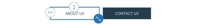 Grootte van de widget wijzigen